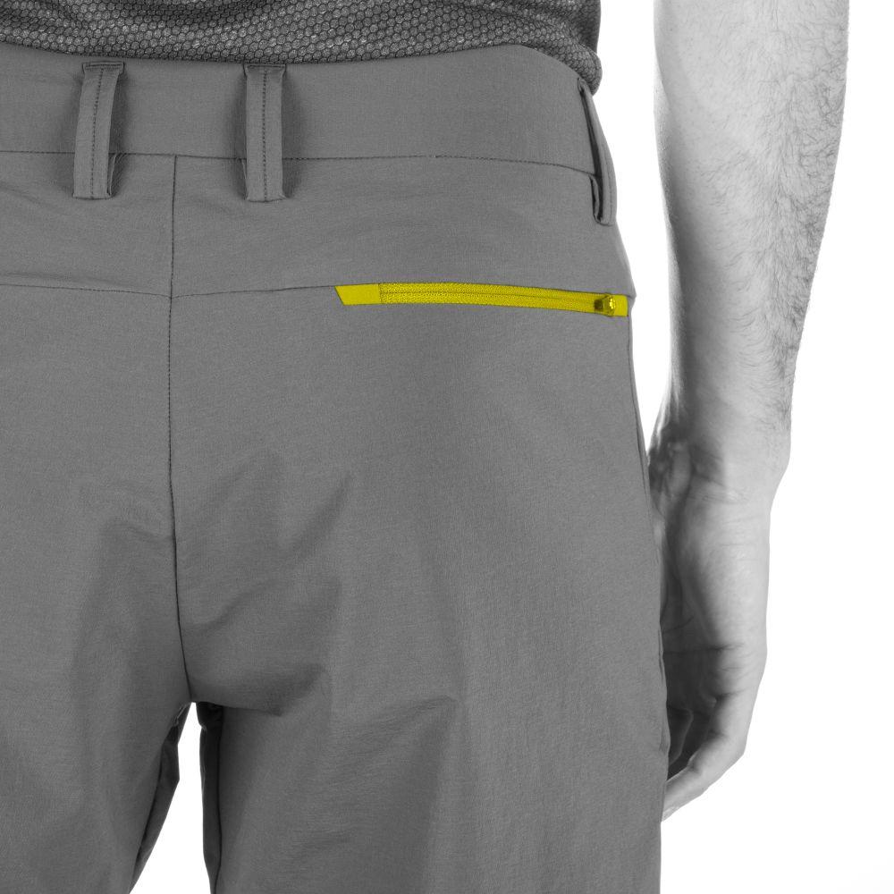 Штаны Salewa Puez 2 Durastretch Regular Pants Mns