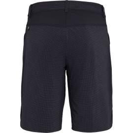 Шорты Salewa Puez 3 Durastretch Shorts Mns
