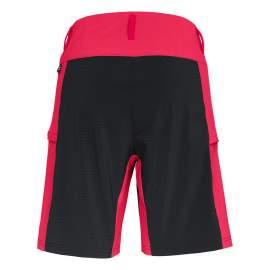 Шорти Salewa Puez 3 Durastretch Wmn Shorts Sample