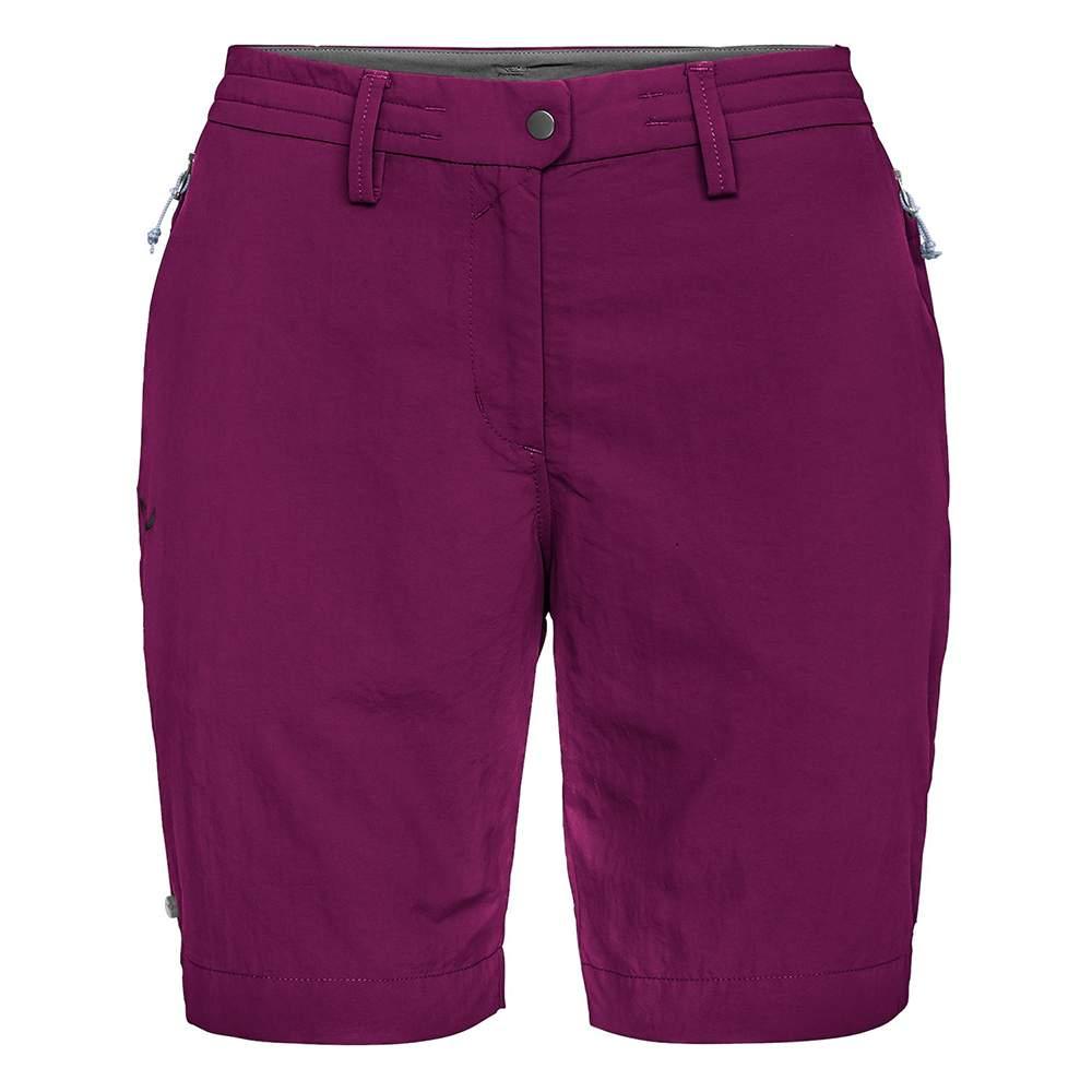 Шорти Salewa Puez Dry Women`s Shorts Sample