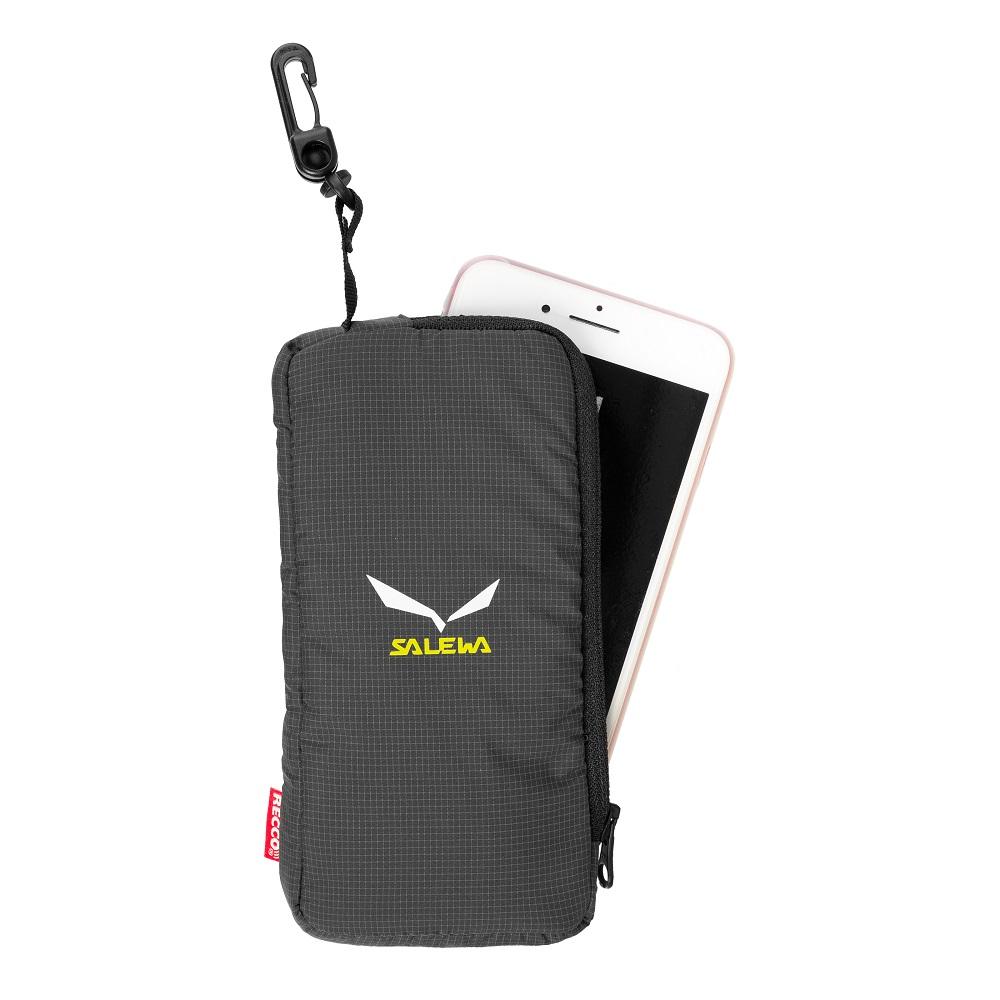 Чeхол для смартфона Salewa Smartphone Insulator
