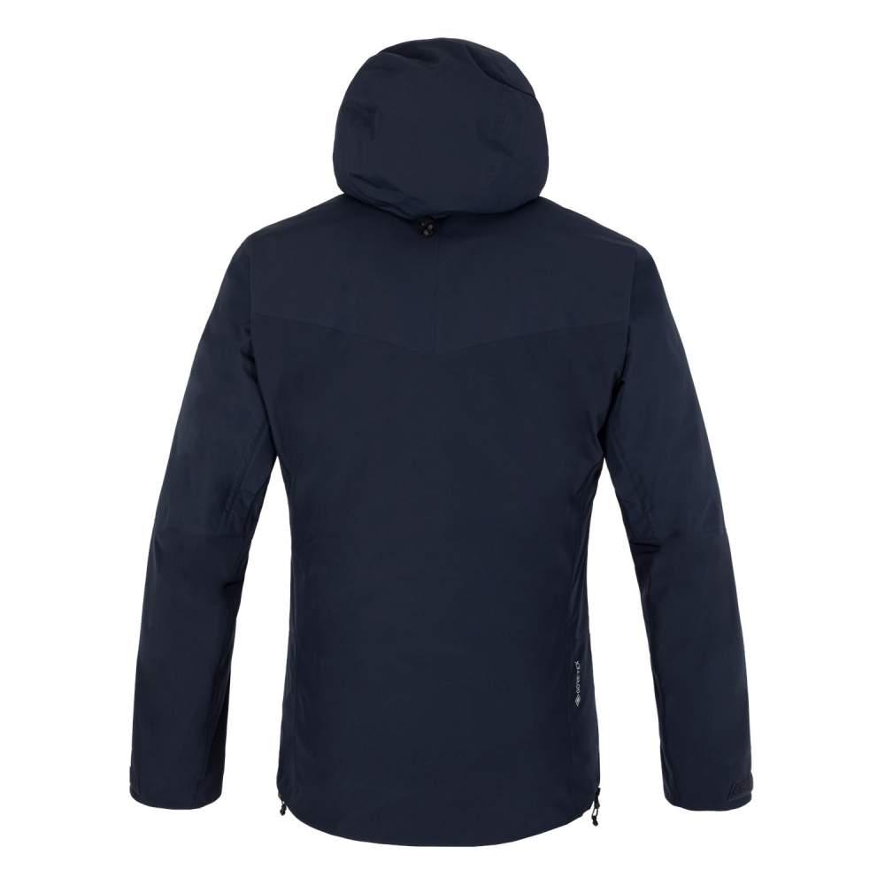 Куртка Salewa Stelvio Mns