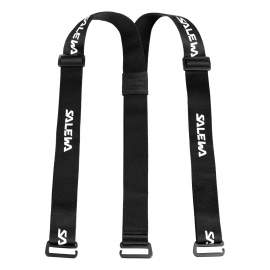 Підтяжки Salewa Suspenders Sample
