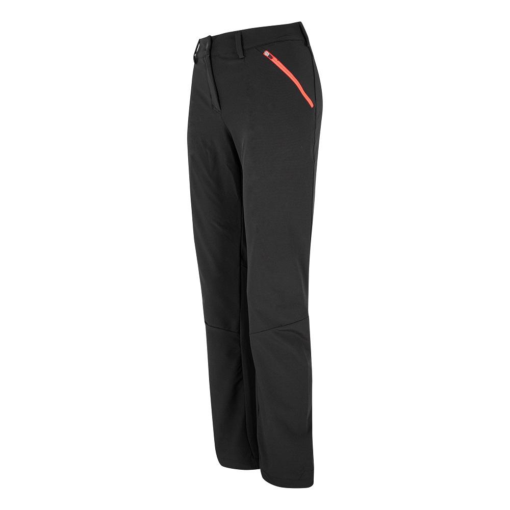 Штаны Salewa Terminal Pants Wms