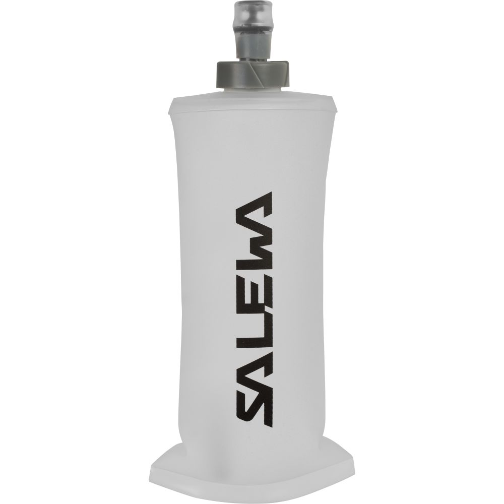 Фляга Salewa Transflow Flask 0,5