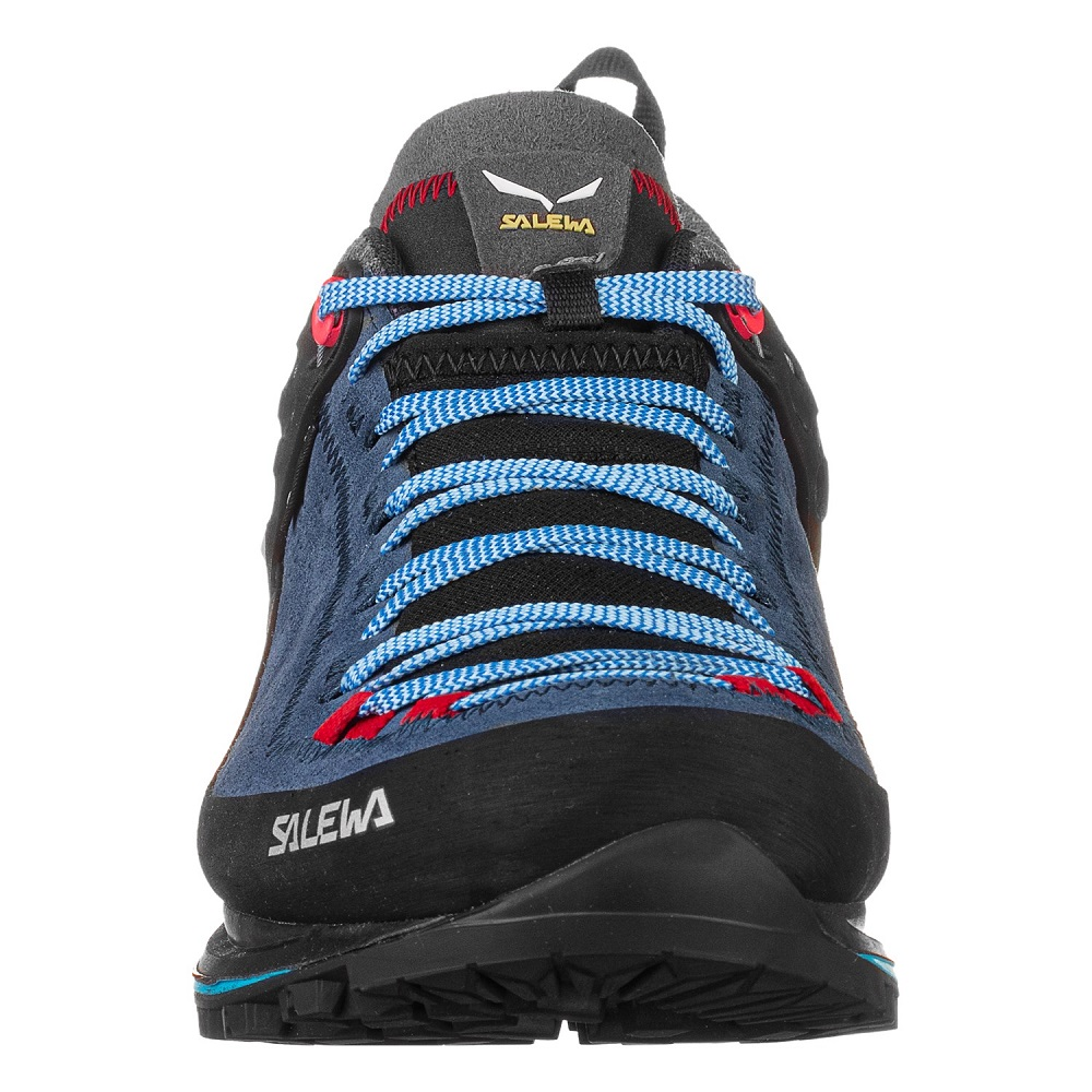 Кросівки Salewa WS MTN Trainer 2 GTX