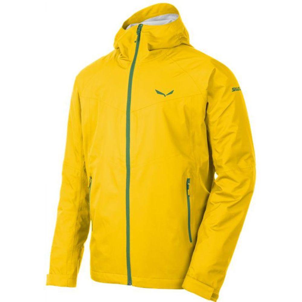 Куртка Salewa Aqua 3.0 (2019)