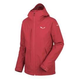 Куртка Salewa Fanes 2 GTX Wmn