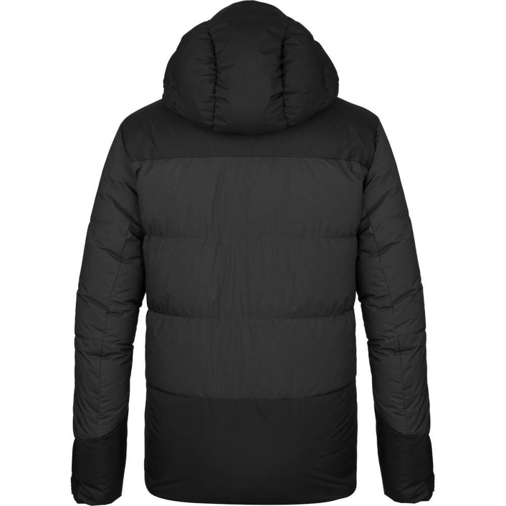 """Куртка Salewa Ortles """"Heavy""""2 Powertex/Down Mns Jacket"""