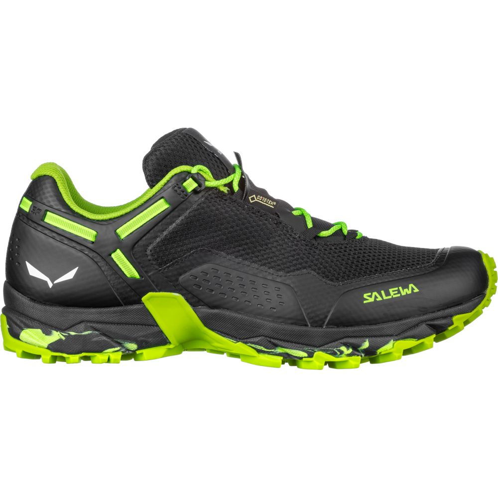Кроссовки Salewa Speed Beat GTX