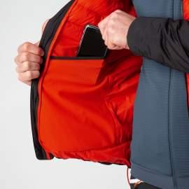 Куртка Dynafit FT Insulation Mns Jacket