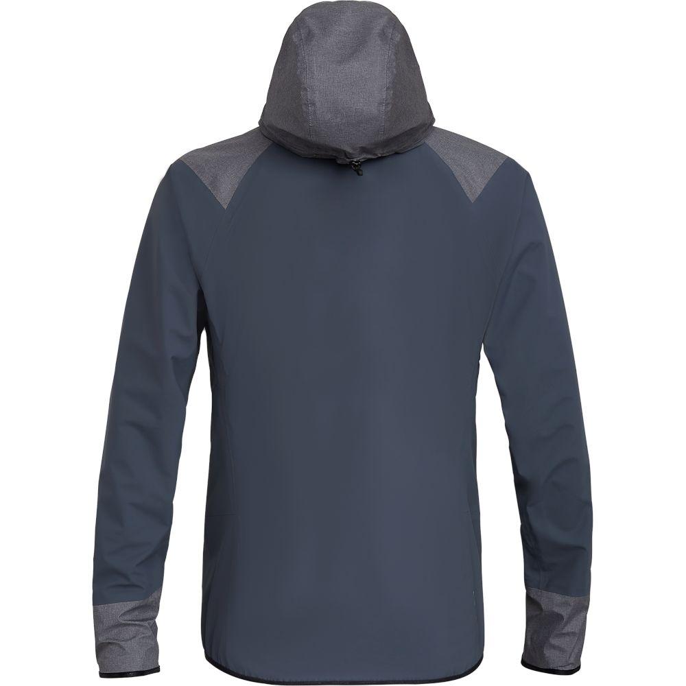 Куртка Salewa Agner PTX 3L JKT