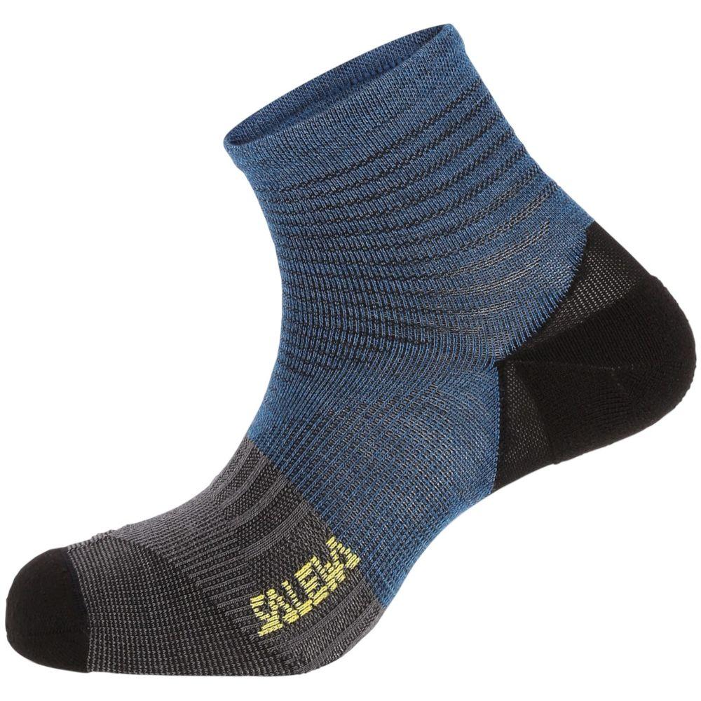 Шкарпетки Salewa Approach Comfort