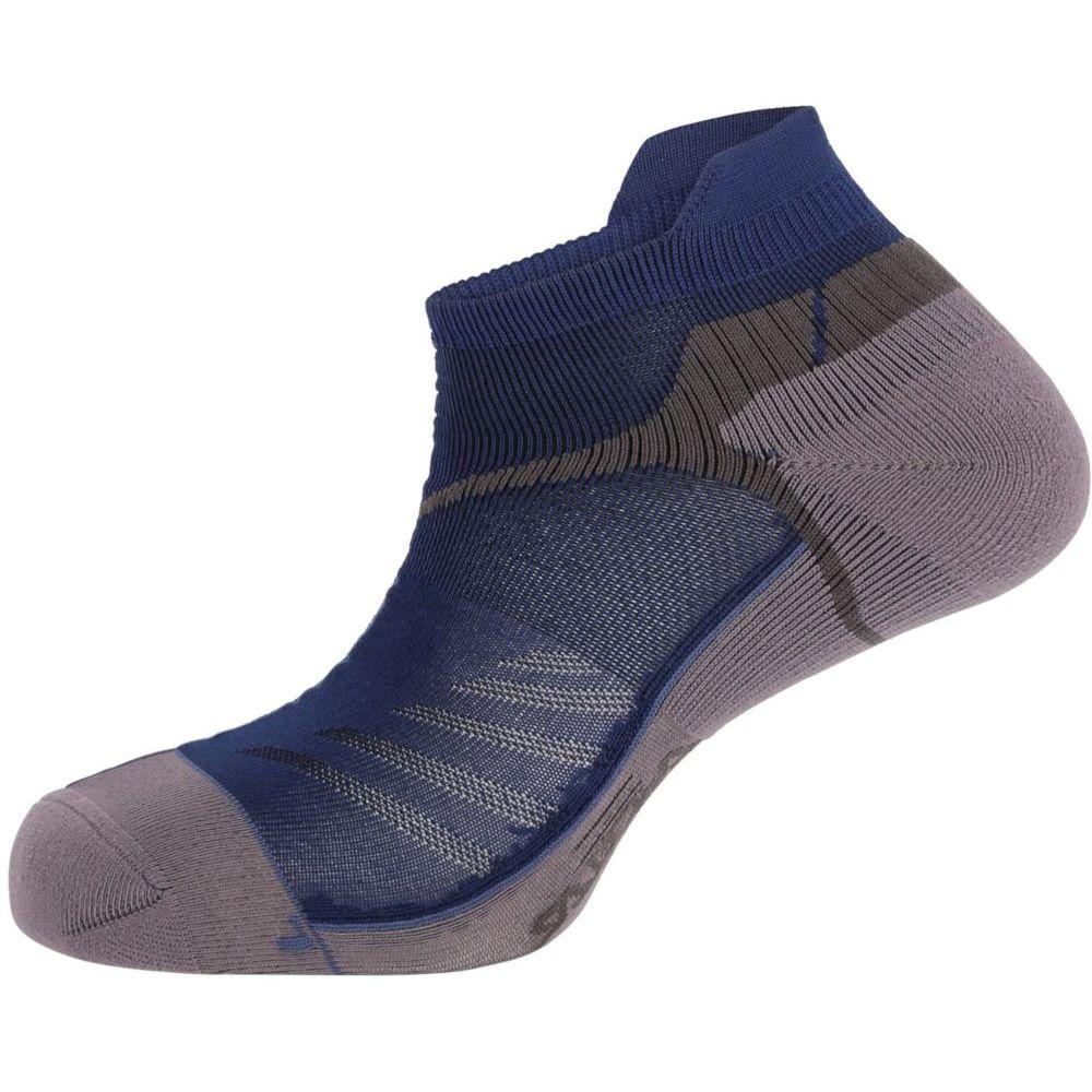 Шкарпетки Salewa Lite Trainer