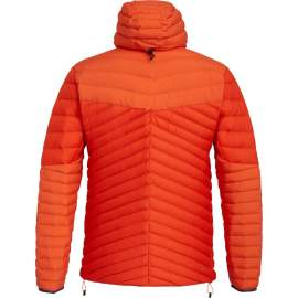 Куртка Salewa Ortles Light 2 DWN Hood JKT