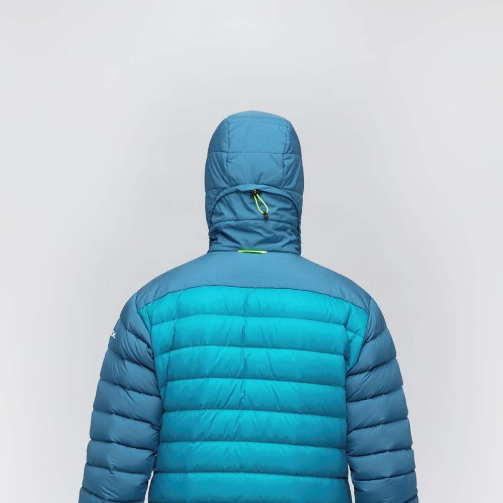 Куртка Salewa Ortles Medium 2 Down Mens Jacket
