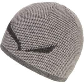 Шапка Salewa Ortles Wool Beanie