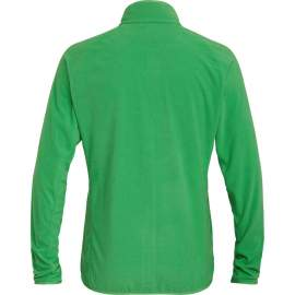 Фліс Salewa Plose S.A. Polarlite Full-Zip