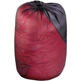 Мешок для хранения спальника Salewa Sleeping Bag Storage Bag