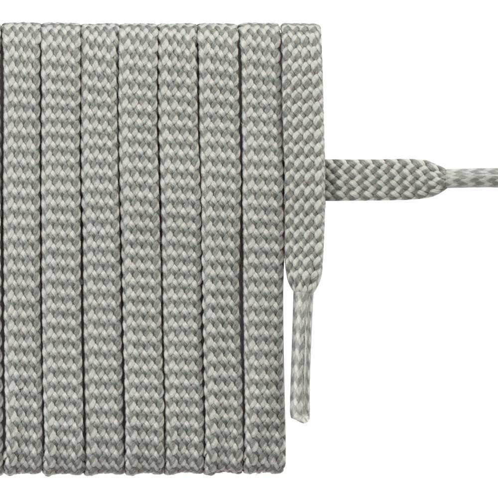 Шнурки Salewa Tech Approach Shoelace
