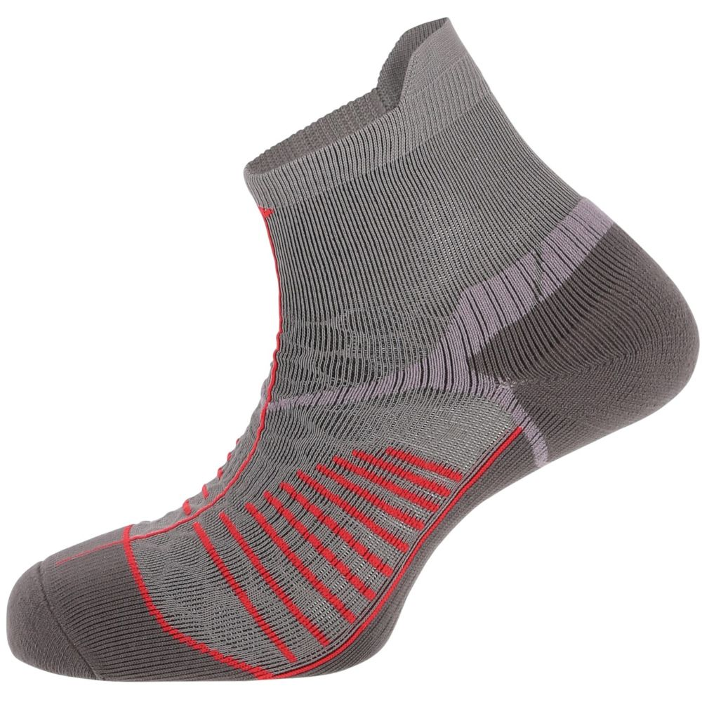 Шкарпетки Salewa Ultra Trainer