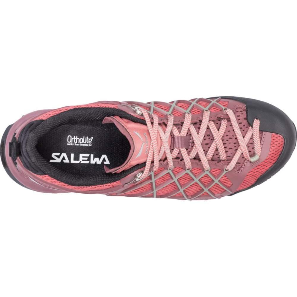 Кросівки Salewa WS Wildfire