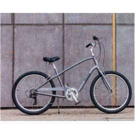 "Велосипед 26"" Schwinn Sivica 7 (2020)"