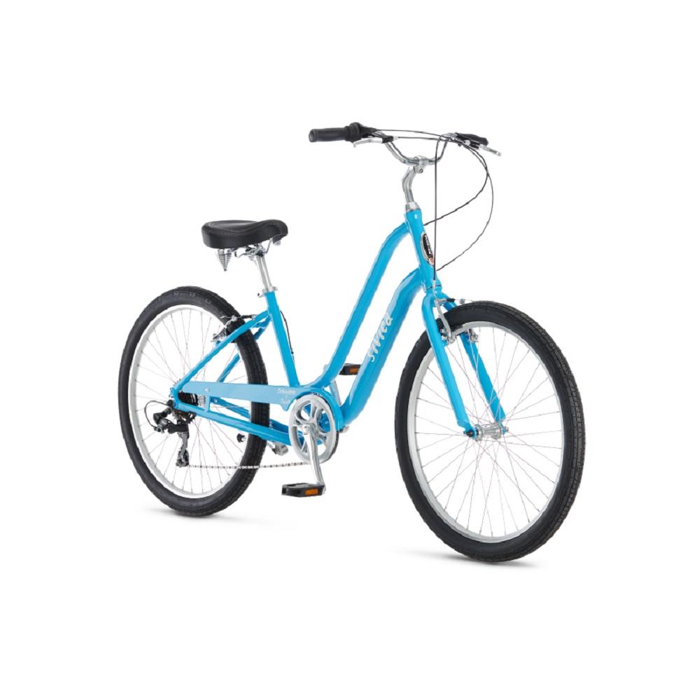 """Велосипед 26"""" Schwinn Sivica 7 Women (2020)"""
