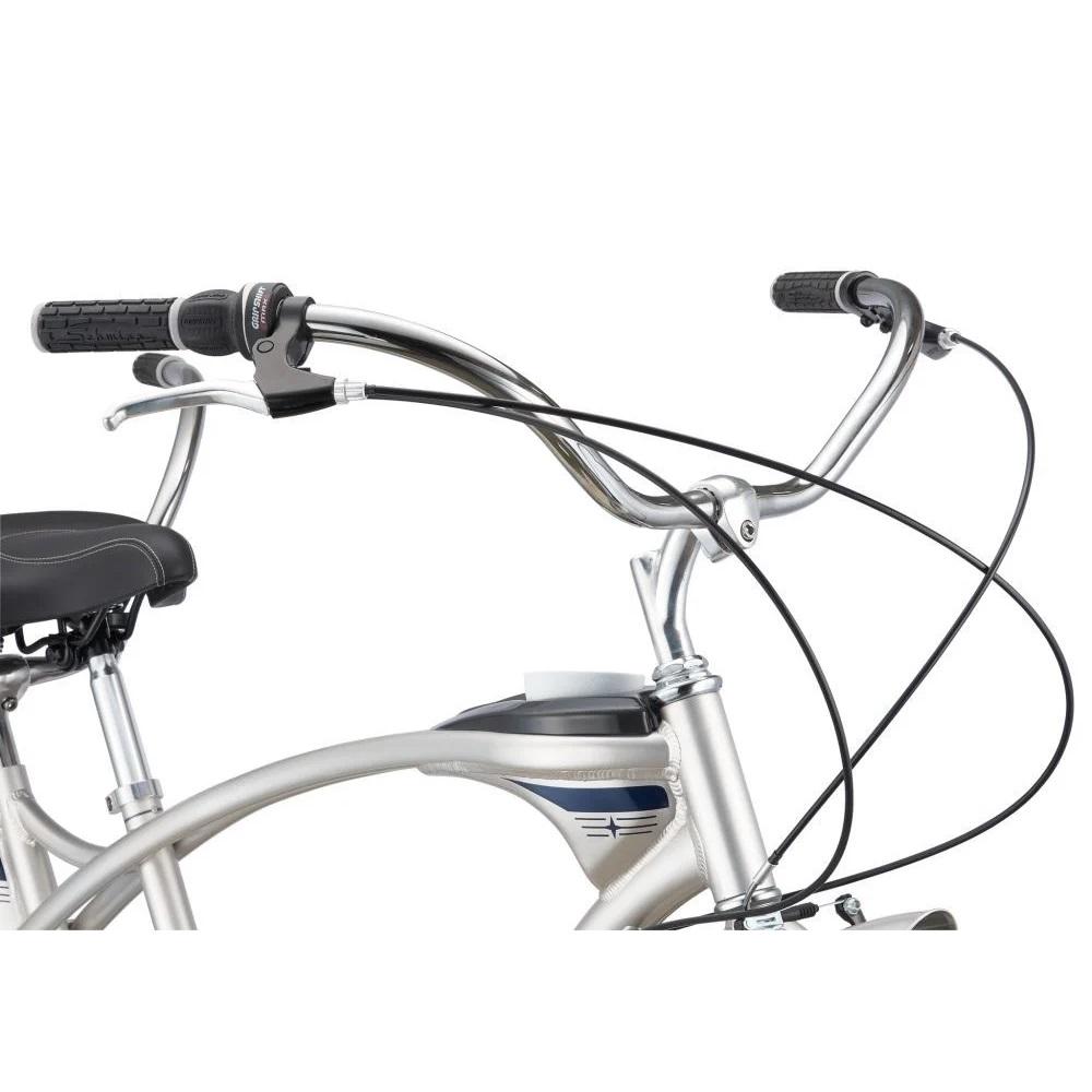 """Велосипед 26"""" Schwinn Tango Tandem (2020)"""