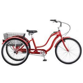 "Велосипед 26"" Schwinn Town & Country (2020)"
