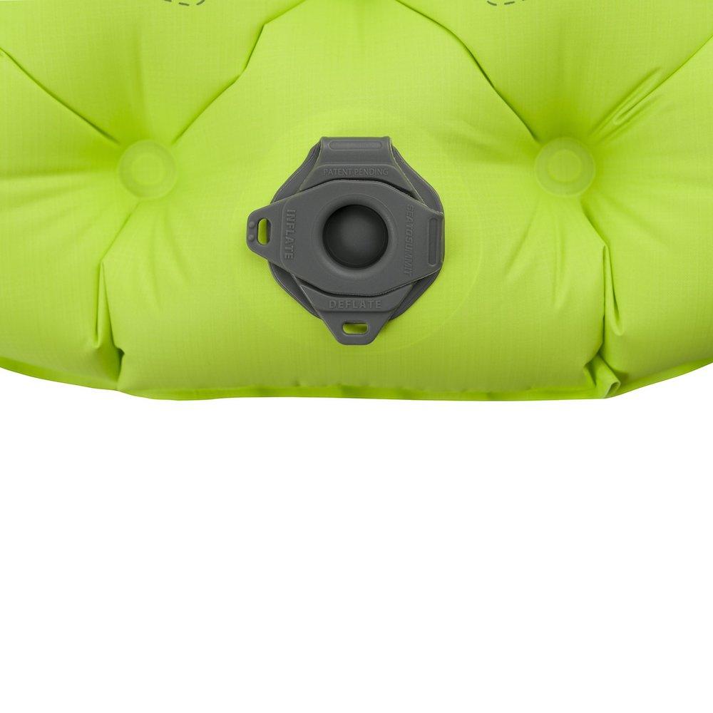 Килимок Sea to Summit Comfort Light ASC Insulated Mat Large