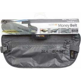 Кошелек Sea to Summit Money Belt RFID