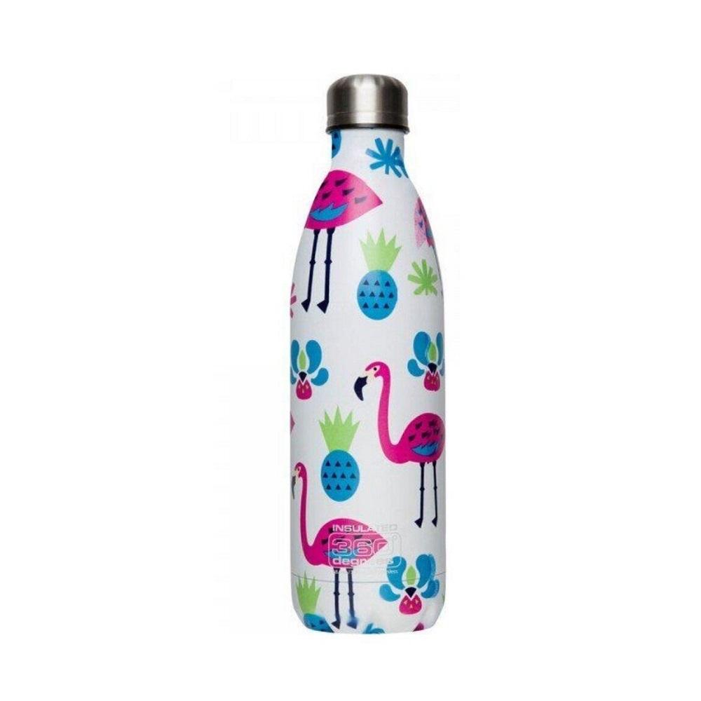 Фляга Sea to Summit Soda Insulated Bottle 550 ml