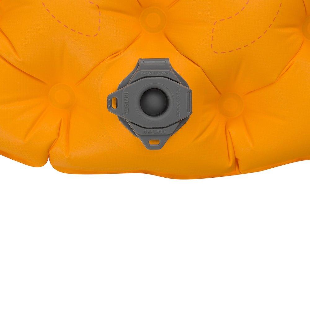 Килимок Sea to Summit UltraLight ASC Insulated Mat Regular