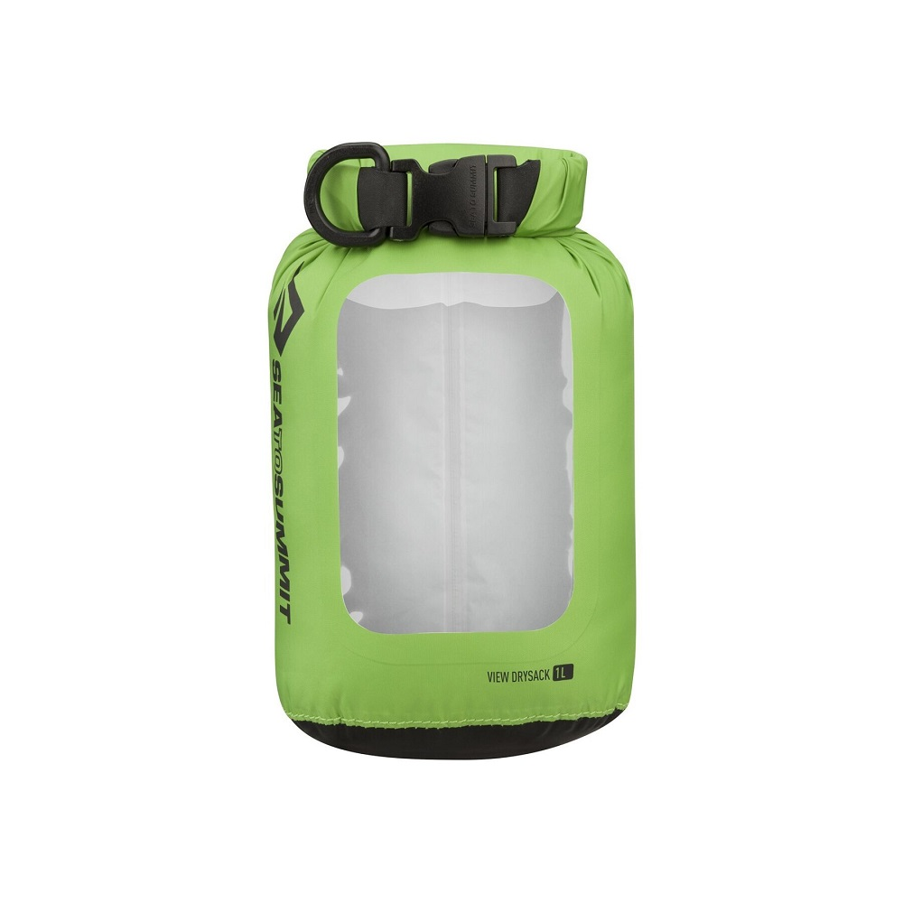 Гермомішок Sea to Summit View Dry Sack 1L
