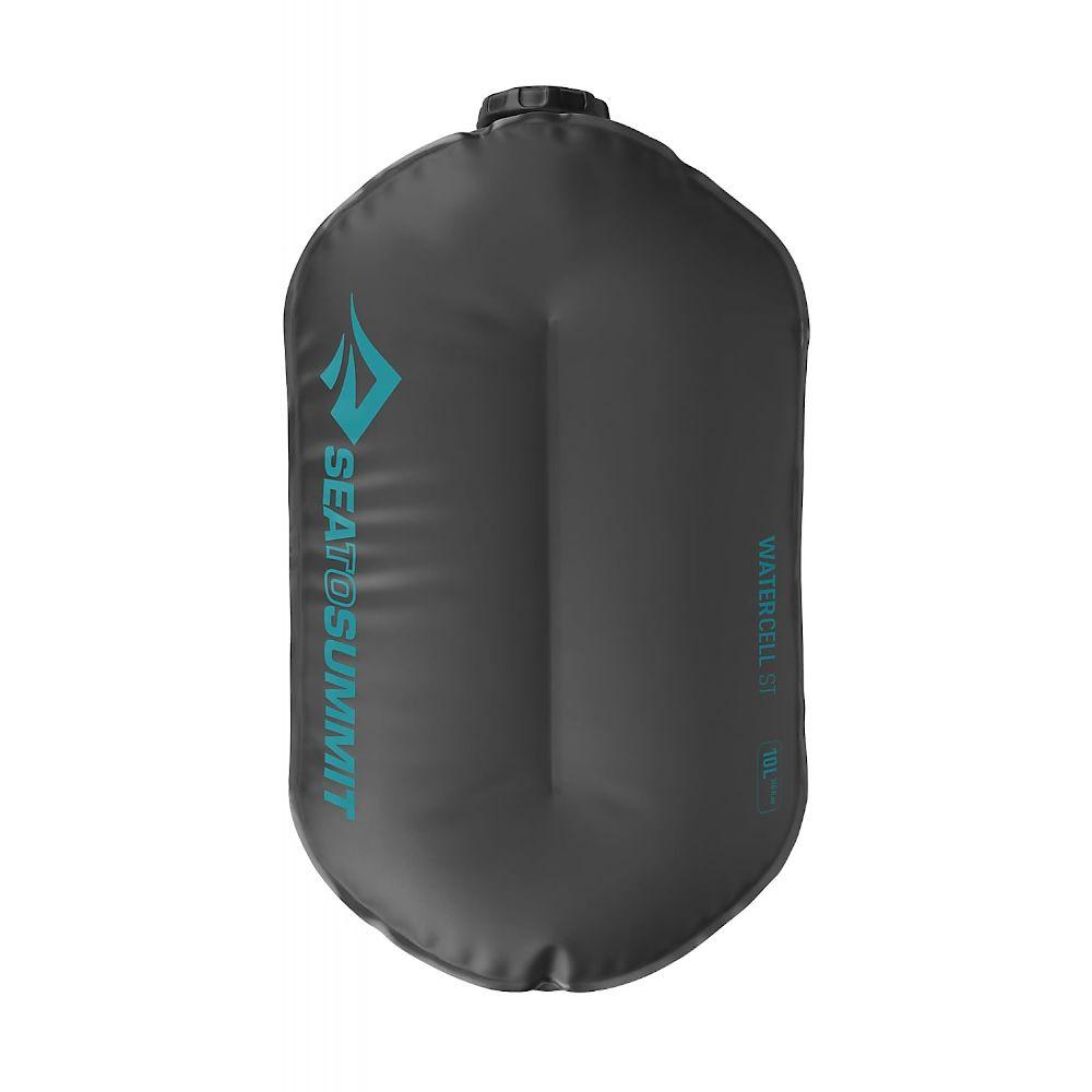 Ємність для води Sea to Summit Watercell ST 10L