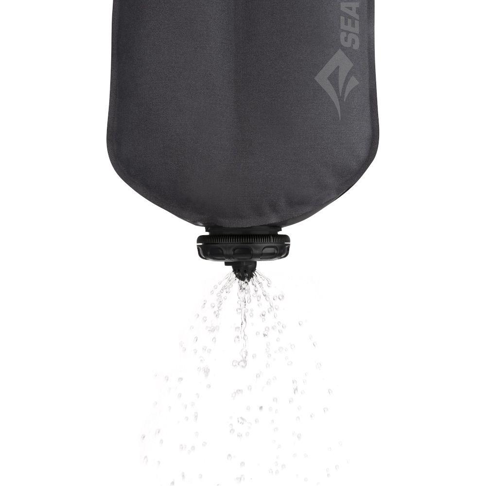 Емкость для воды Sea to Summit Watercell X 4л