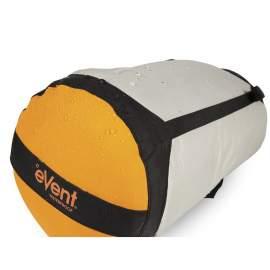Компресійний мішок Sea to Summit Nylon Compression Dry Sack XS