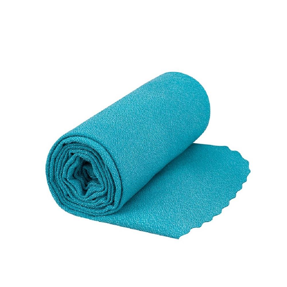 Полотенце Sea to Summit Airlite Towel Large