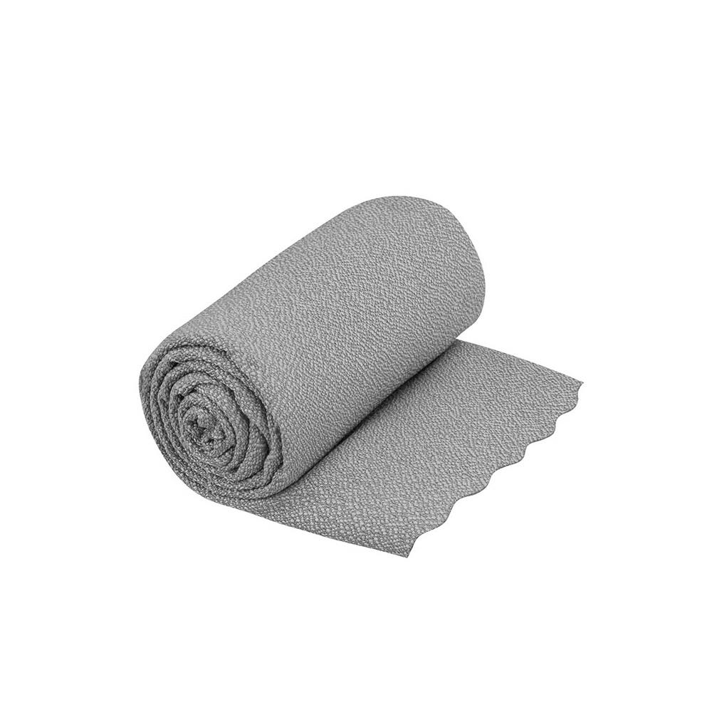 Рушник Sea to Summit Airlite Towel Medium