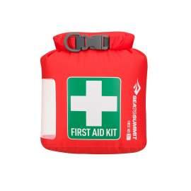 Гермочохол для аптечки Sea to Summit First Aid Dry Sack Overnight