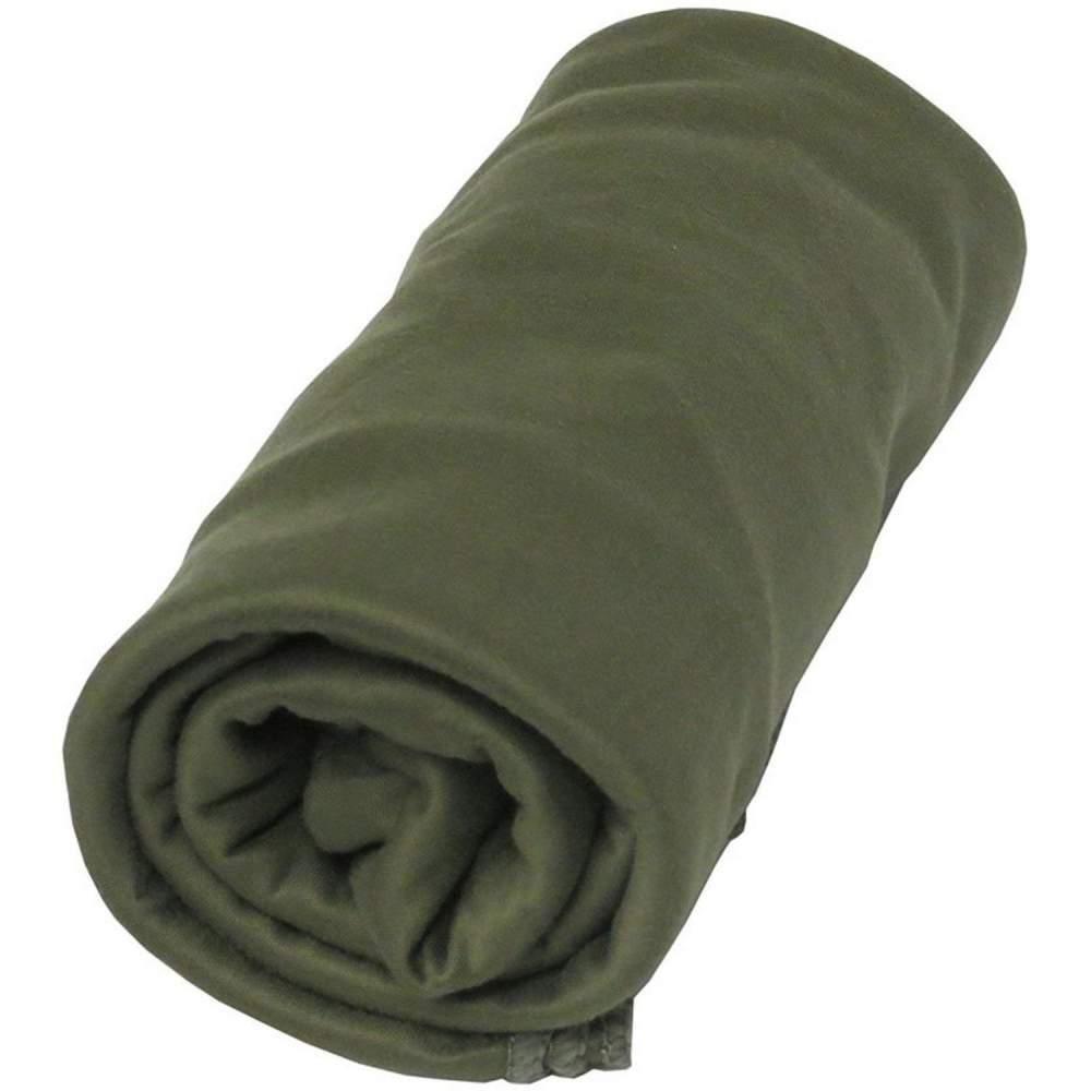 Рушник Sea to Summit Pocket Towel L
