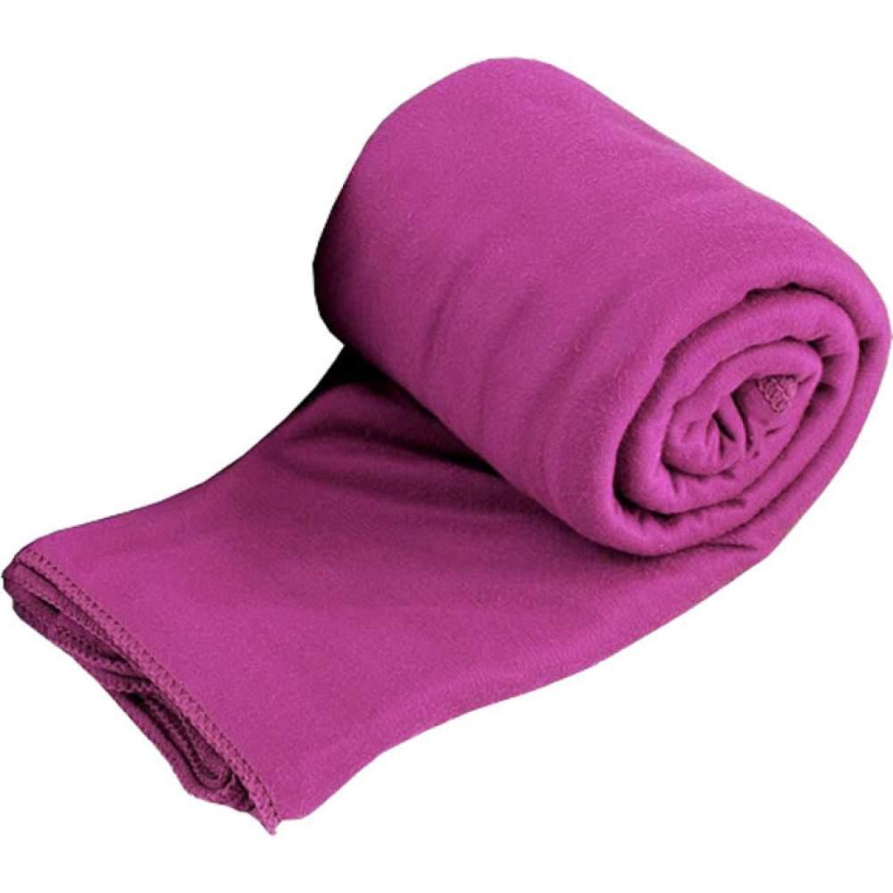Полотенце Sea to Summit Pocket Towel S