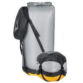 Компресійний мішок Sea to Summit Ultra-Sil Compression Dry Sack L