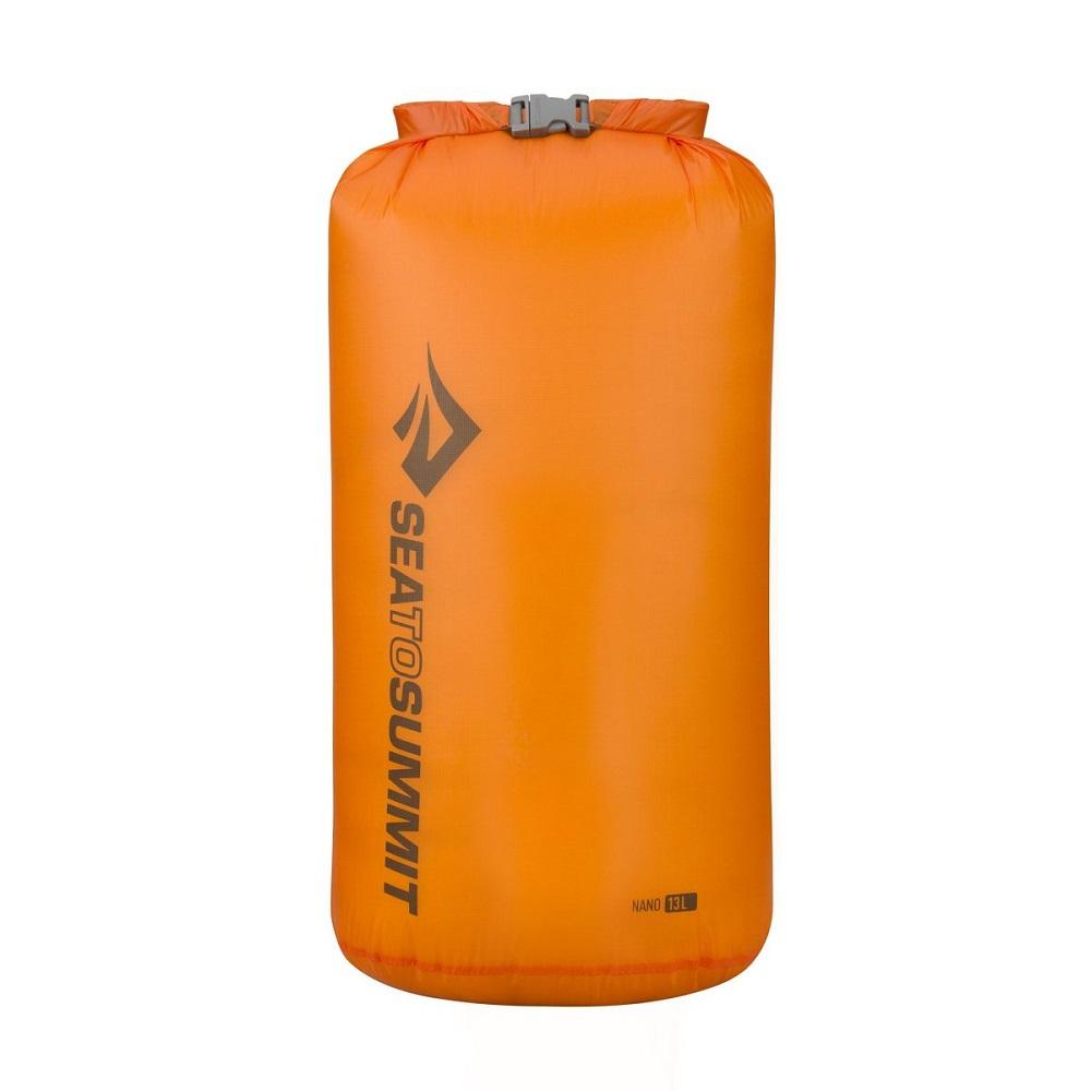 Гермомешок Sea to Summit Ultra-Sil Dry Sack 13L