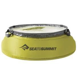 Мийка для посуду Sea to Summit Ultra-Sil Kitchen Sink 10L