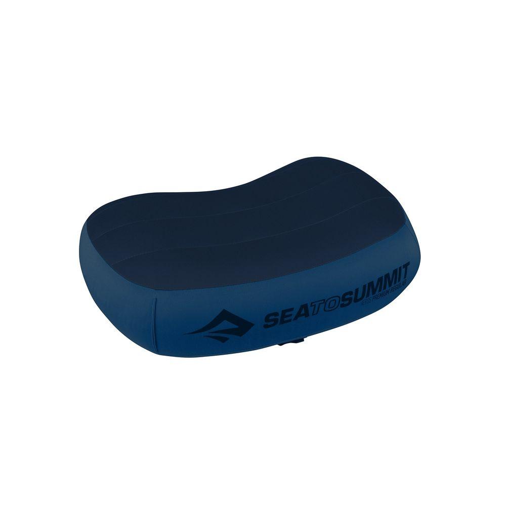 Подушка Sea to Summit Aeros Premium Pillow Regular