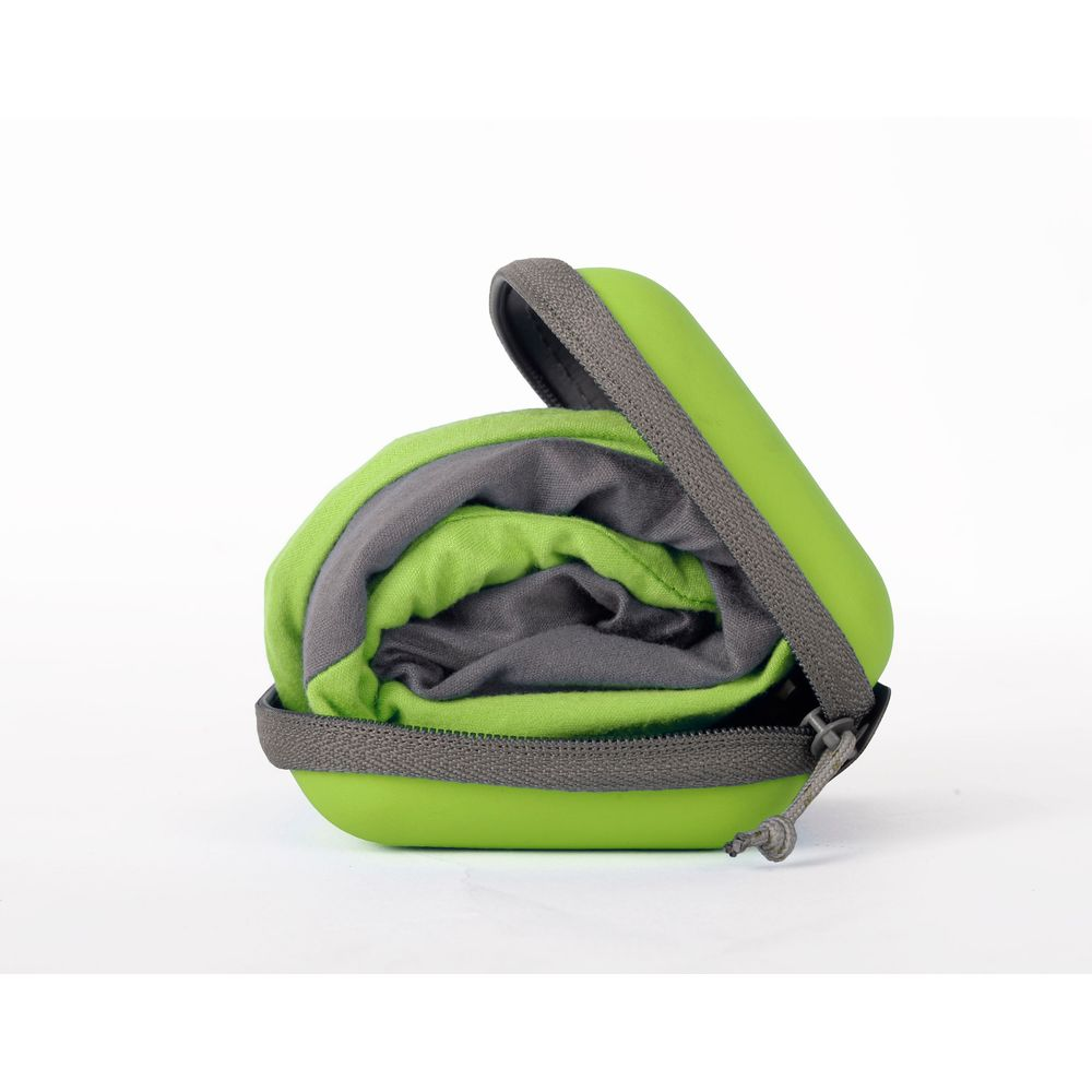 Подушка Sea to Summit Aeros Premium Pillow Traveller