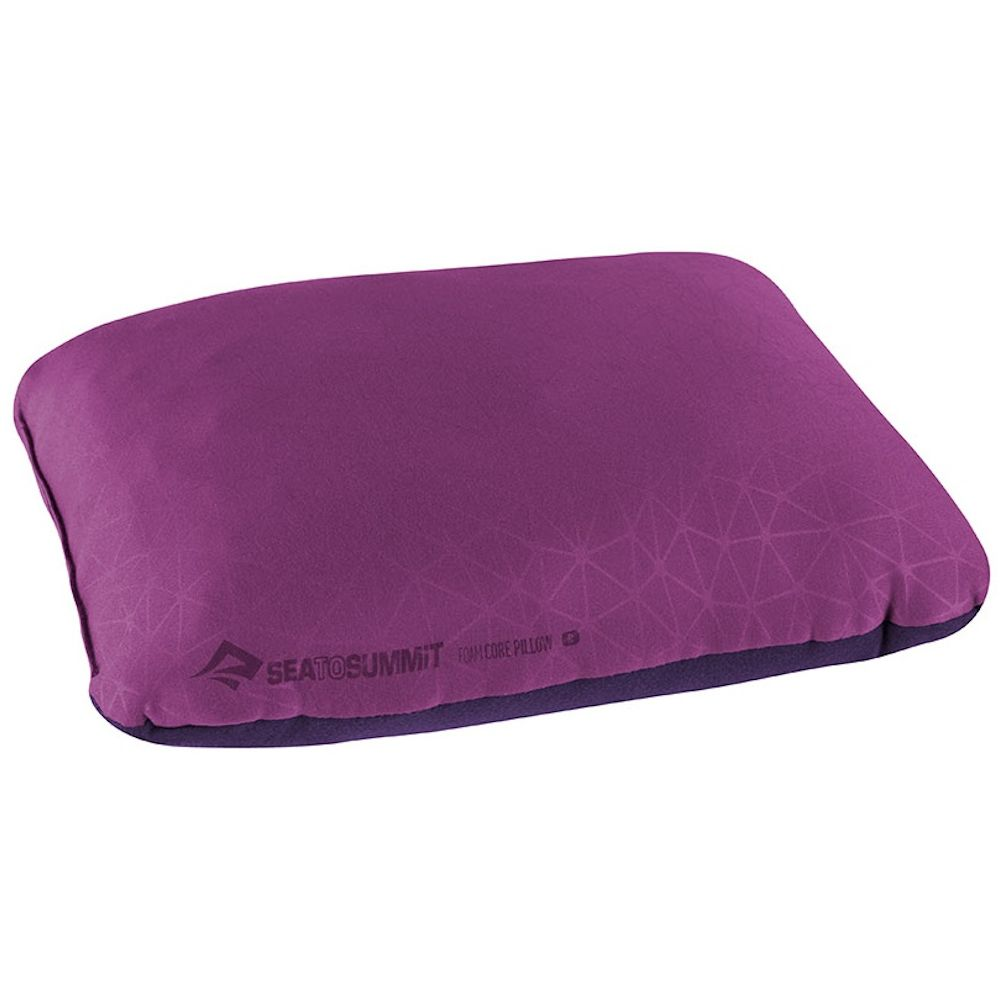 Подушка Sea to Summit Foam Core Pillow Regular