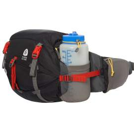 Поясна сумка Sierra Designs Flex Lumbar 7-10 L